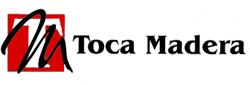 Toca Madera Logo